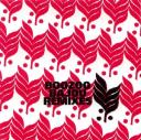boozoo-bajou-remixes-cover-front.jpg