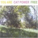 cat-power-you-are-free-cover.jpg