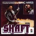 isaac-hayes-shaft-ost-cover.jpg