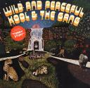 kool-the-gang-wild-and-peaceful-cover-front.jpg