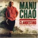 manu-chao-clandestino-cover.jpg