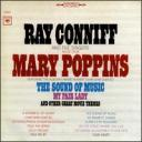 ray-conniff-mary-poppins-ua-cover.jpg