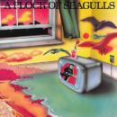 A Flock of Seagulls-A Flock of Seagulls_Cover front