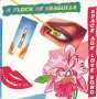 A Flock of Seagulls-Space Age Love Song_Maxi Cover front