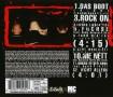 Absolute Beginner-Bambule_Cover back CD
