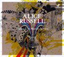 Alice Russelll-Under the Munka Moon_Cover front