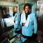 Barry White-Sheet Music_Cover back LP