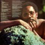 Billy Cobham-A Funky Thide of Sings_Cover back LP