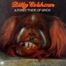 Billy Cobham-A Funky Thide of Sings_Cover front LP