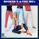 Booker T and the MGs-Hip Hug-Her_Cover front
