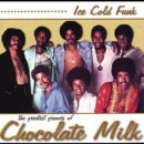 Chocolate Milk-Ice Cold Funk_Cover front