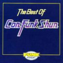 Con Funk Shun-The Best of Con Funk Shun_Cover front