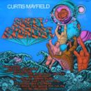 Curtis Mayfield-Sweet Excorcist_Cover front