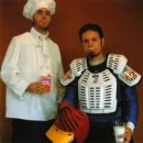 DJ Shadow & Cut Chemist-Product Placement_Cover front