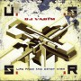 DJ Vadim-Life from the Other Side_Cover front US
