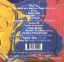Happy Mondays-Greatest Hits_Cover back CD