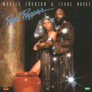 Millie Jackson+Isaac Hayes-Royal Rappin's_Cover Front LP