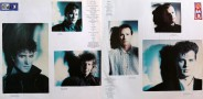 OMD-The Pacific Age_Sleeve-Band