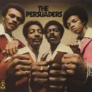 Persuaders-The Persuaders_Cover front