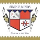 Simple Minds-Sparkle in the Rain_Cover front