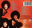 Three Degrees-The Roulette Years_Cover back CD