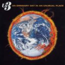 Us3-An Ordinary Day in an unusual Place_Cover front