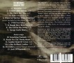 Waterboys-The Waterboys_Cover back CD 2002