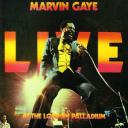 marvin-gaye-live-at-the-london-palladium-cover.jpg