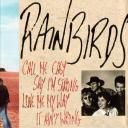 rainbirds-call-me-easy-cover.jpg