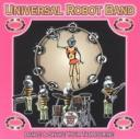 universal-robot-band-dance-and-shake-your-tambourine-cover-front.jpg