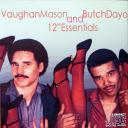 vaughan-mason-12-essentials-cover-front.jpg