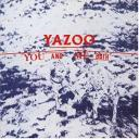 yazoo-you-and-me-both-cover-front.jpg