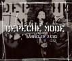 Depeche Mode-Barrel of a Gun_Cover front MCD
