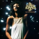 Donna Summer-Love to Love you Baby_Cover front