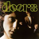 Doors-The Doors_Cover front