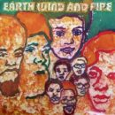 Earth, Wind & Fire-Earth, Wind & Fire_Cover front_