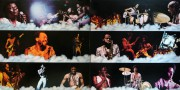 Earth, Wind & Fire-Gratitude_Gatefold LP