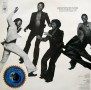 Earth, Wind and Fire-That's the Way of the World_Cover back LP