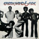 Earth, Wind and Fire-That's the Way of the World_Cover front