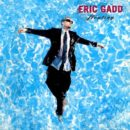 Eric Gadd-Floating_Cover front