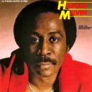 Harold Melvin-All Things happen in Time_Cover front