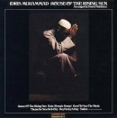 Idris Muhammad-House of Rising Sun_Cover front