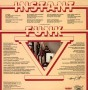 Instant Funk-V_Cover back