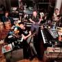 Joe Jackson-Night and Day_Sleeve LP