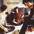 Kings of Convenience-Riot on an Empty Street_Cover front