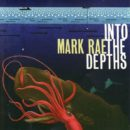 Mark Rae-Into the Depths_Cover front