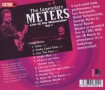 Meters & JB Horns-Funky Good Time (live)_Cover back CD