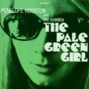 Penelope Houston-The Pale Green Girl_Cover front
