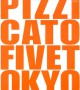 Pizzicato Five-This Year's Girl_Cover ReRelease 2000