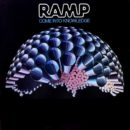 RAMP-Come into Knowledge_Cover front
